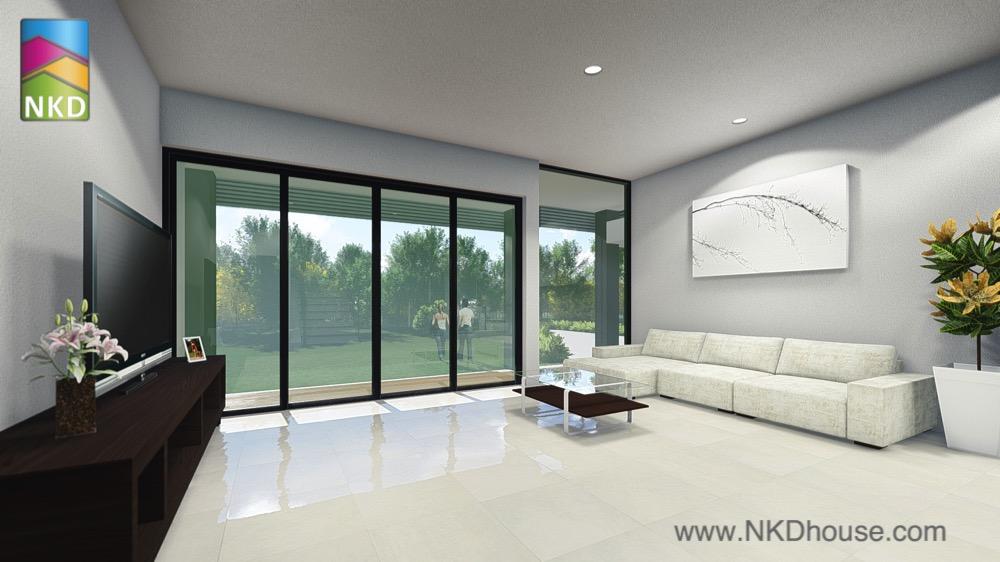 5BED-Interior02151016.jpg