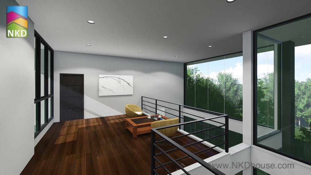 5BED-Interior06151016.jpg
