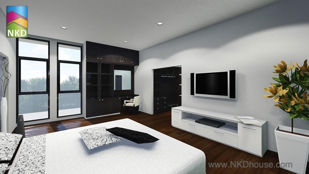 5BED-Interior07151016.jpg