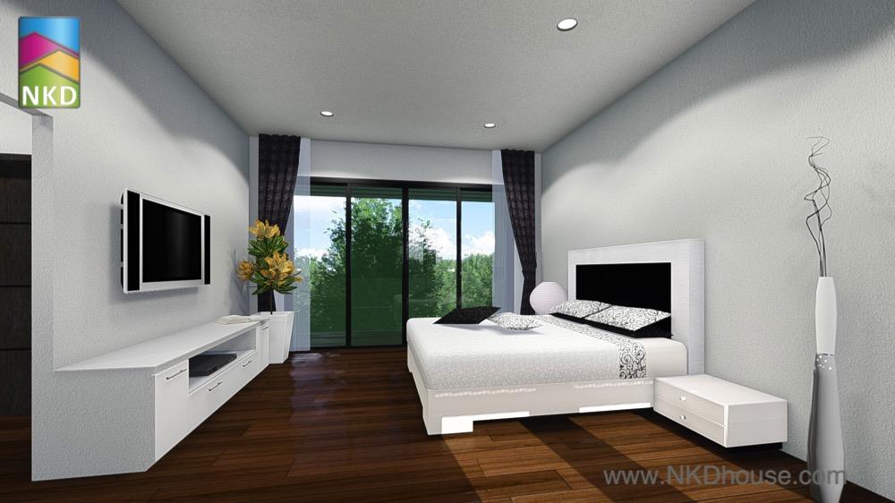 5BED-Interior08151016.jpg