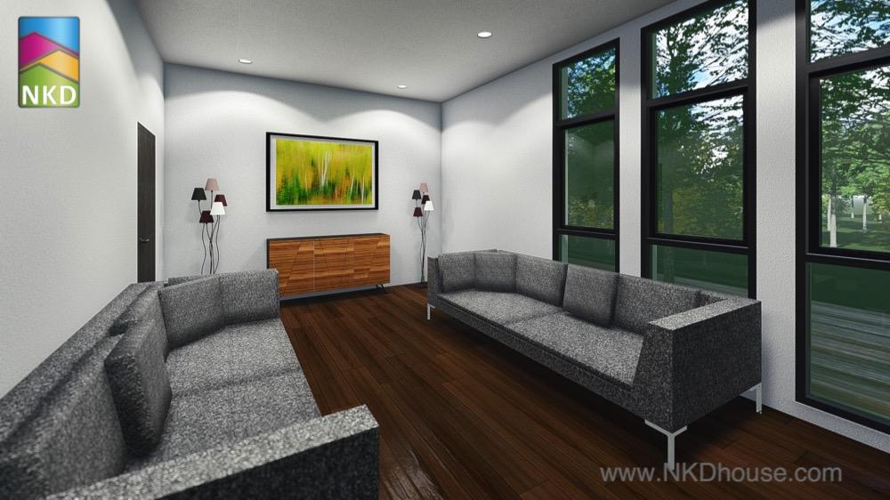 5BED-Interior12151016.jpg