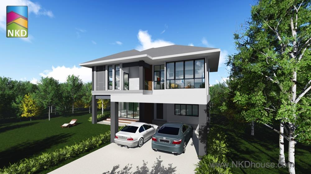 3Bed-2-RoofA151016.jpg