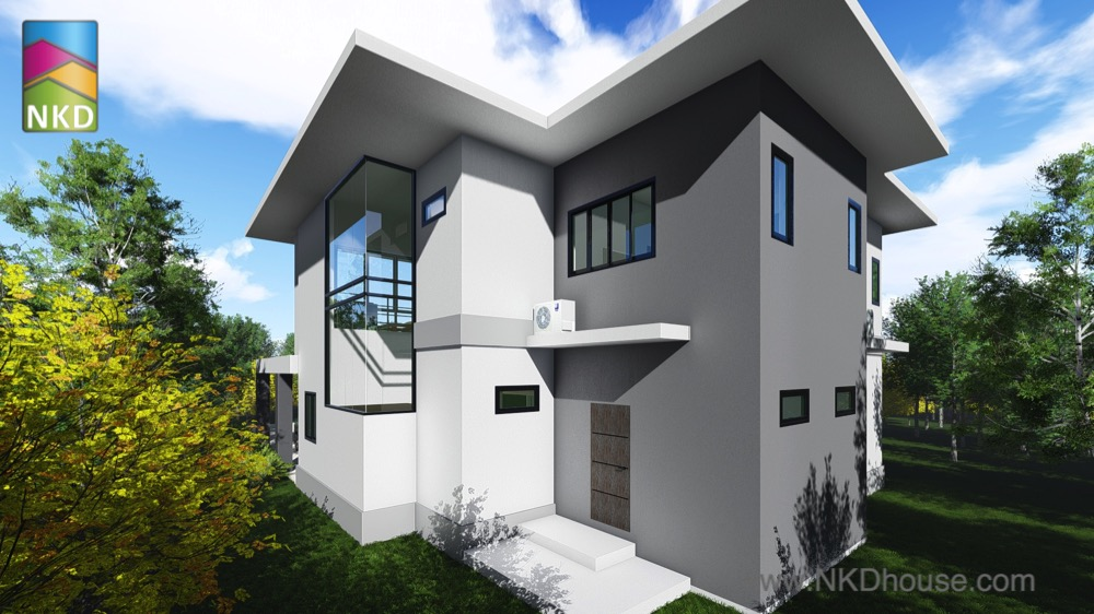 3Bed-3-RoofA151016.jpg
