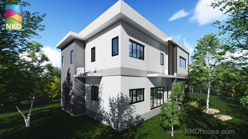 3Bed-4-RoofC151016.jpg