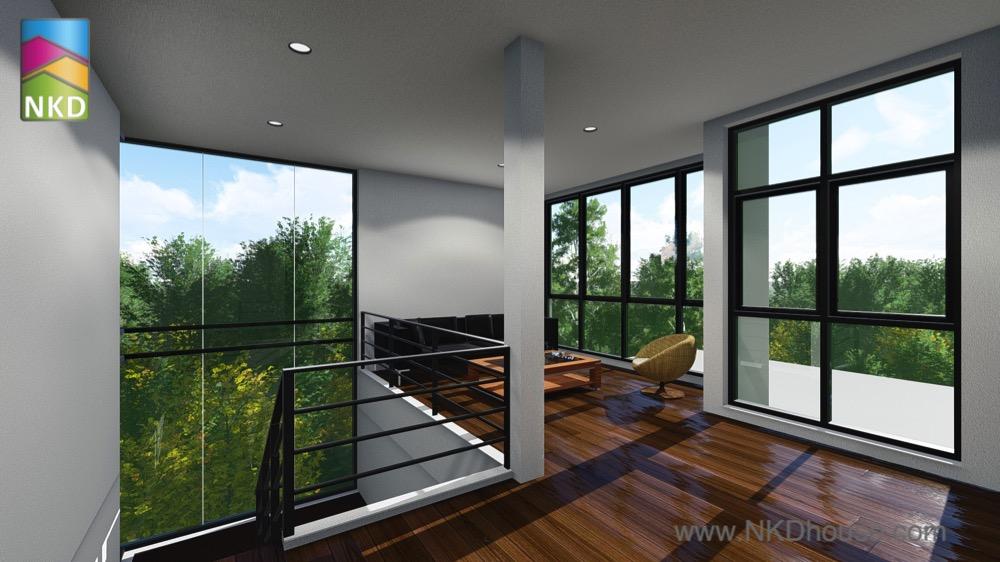 Interior10151016.jpg