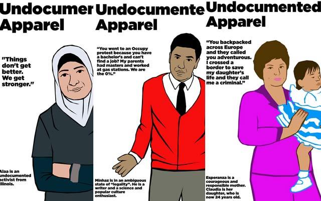 undocumented_apparel-thumb-640xauto-6129.jpg