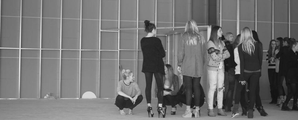 FASHFEST 2014 1st Rehearsal 7.jpg