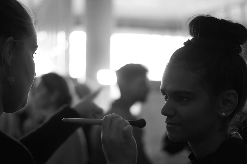 Behind the Scenes FASHFEST 2014 - 04.jpg