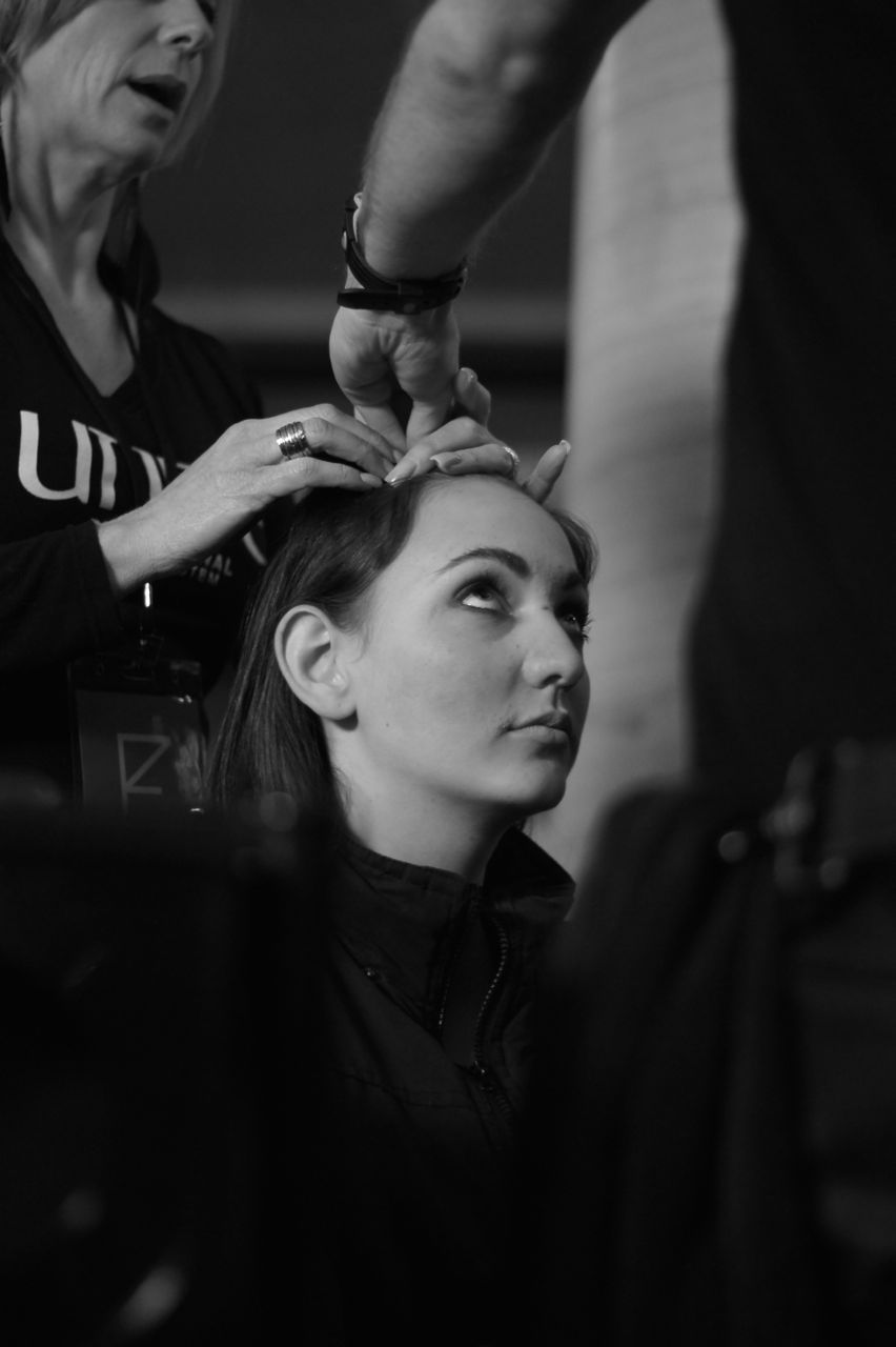 Behind the Scenes FASHFEST 2014 - 15.jpg