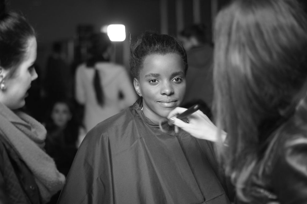 Behind the Scenes FASHFEST 2014 - 19.jpg