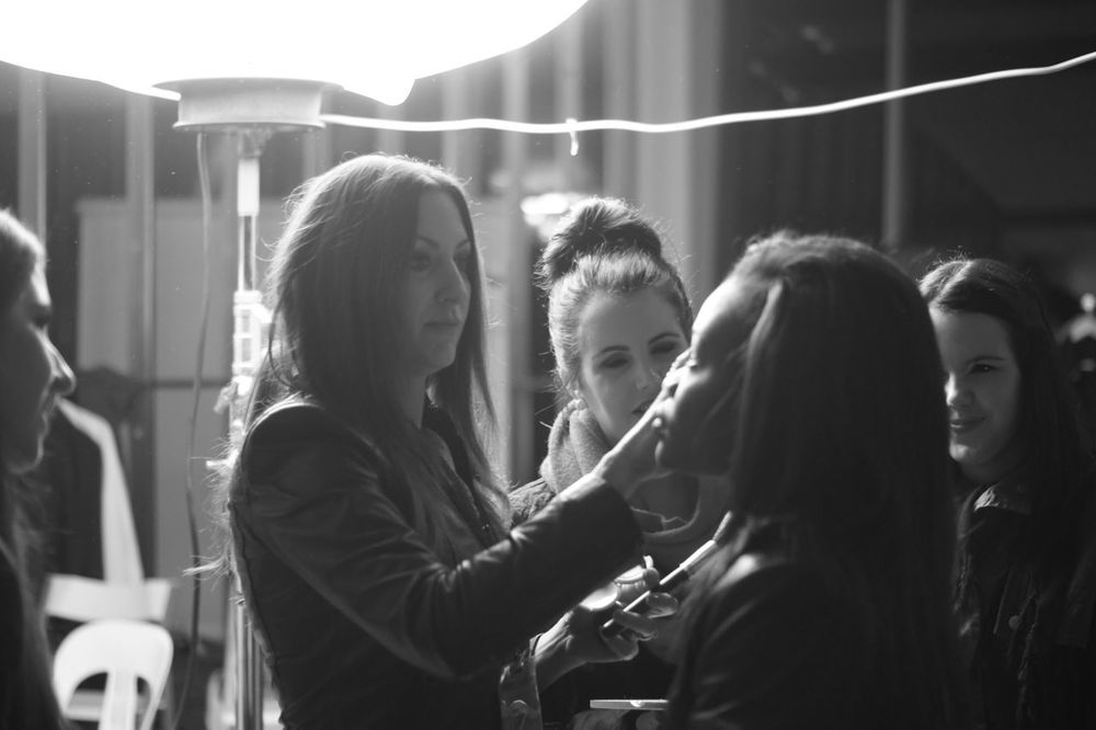 Behind the Scenes FASHFEST 2014 - 21.jpg