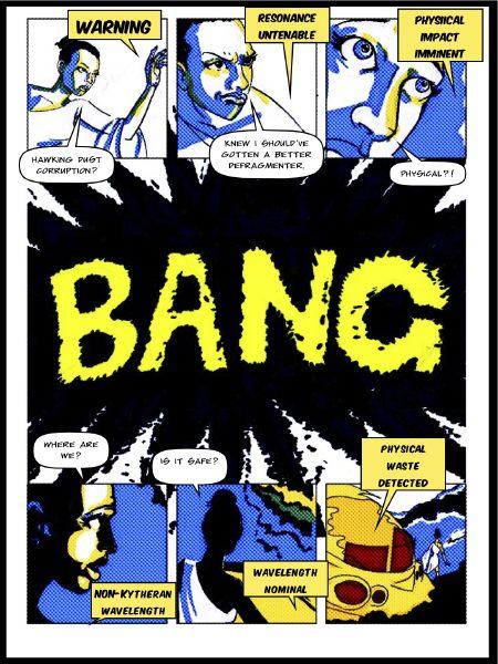 1+SZN+comic+halftone+page+2120618.jpg
