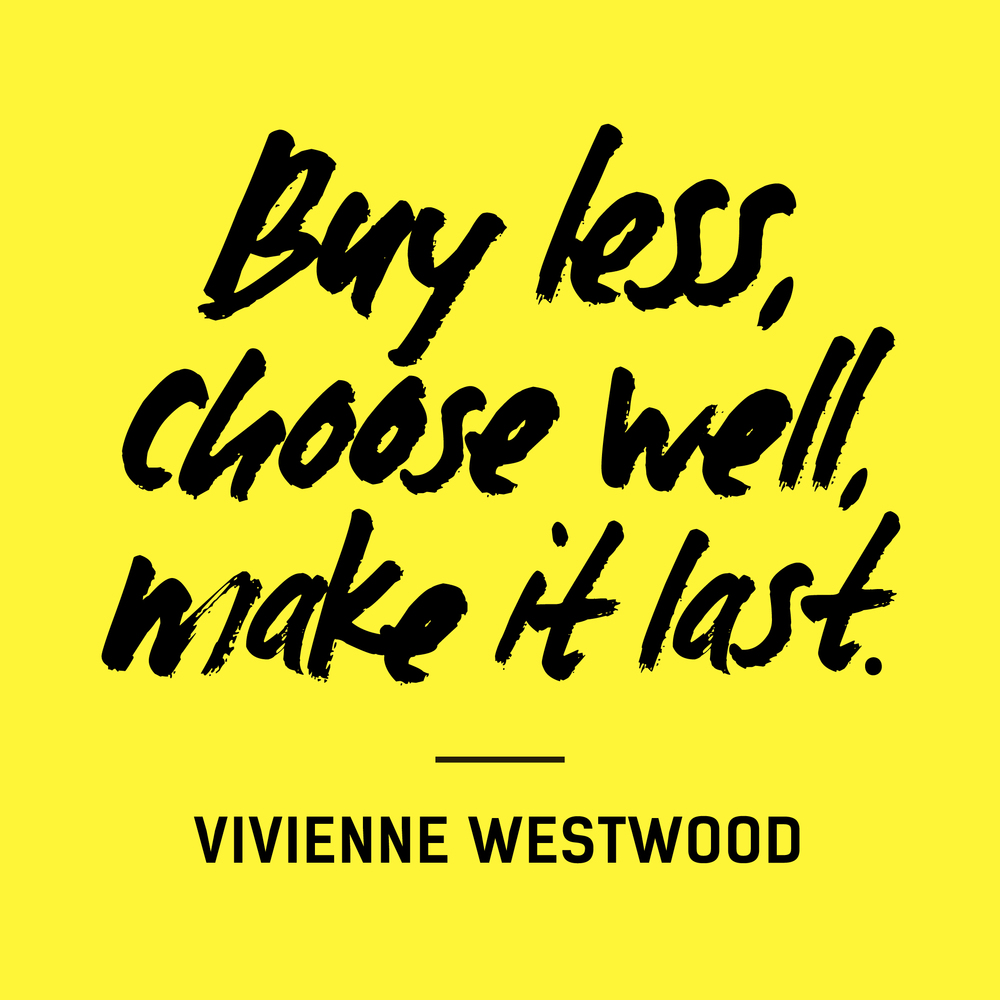 socialmedia_quotes_VivienneWestwood.jpg