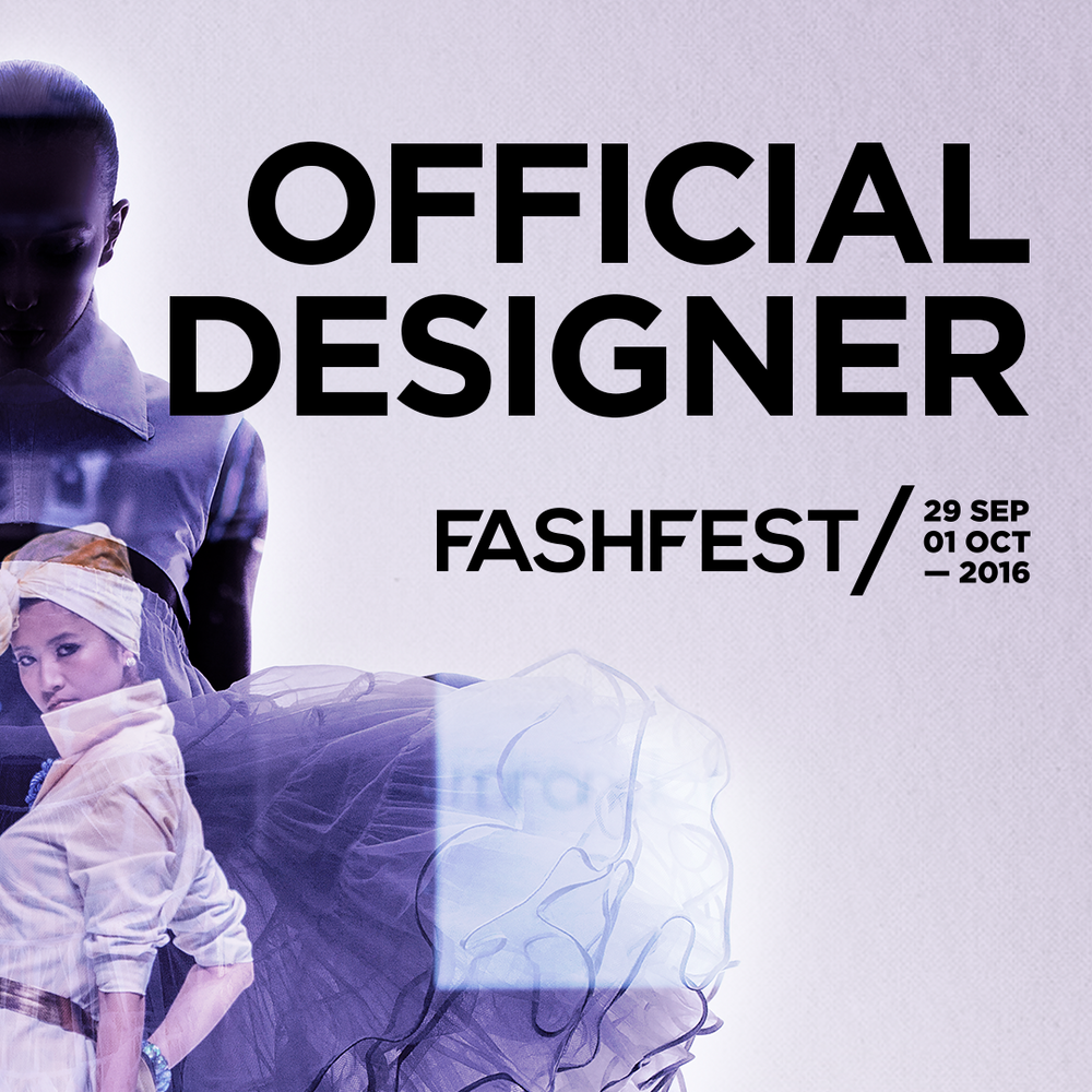 FF-Official-Designer.png