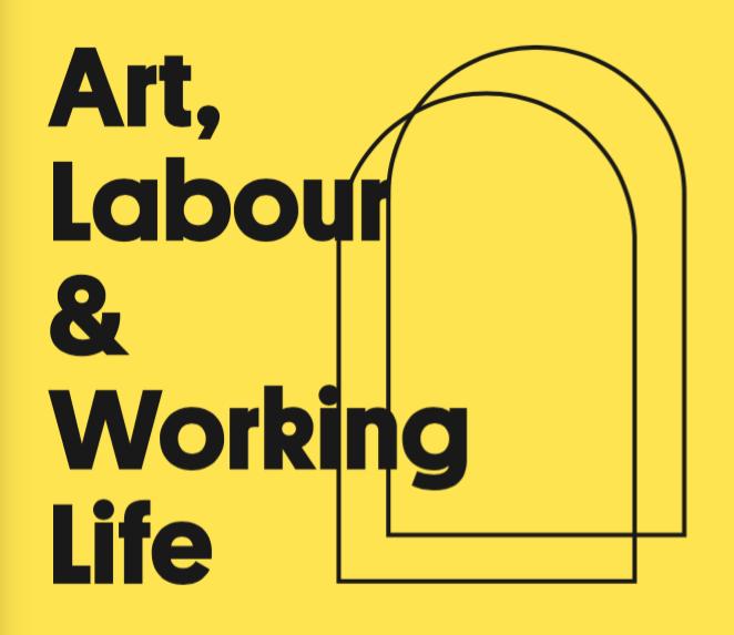 SZN - Art Labour Logo.png