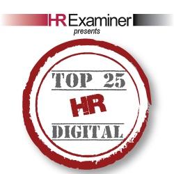 Top 25 Digital Badge.jpg