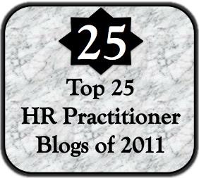 Top-25-HR-Practition-Blogs-Badge.jpg
