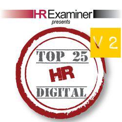 top25-hr-digital-influencers-logo-2010-final.jpg