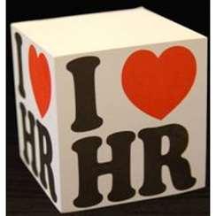 I Heart HR.jpg