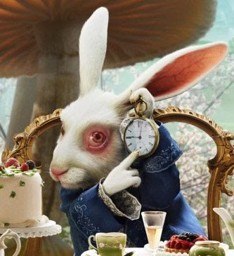 alice-in-wonderland-white-rabbit edit.jpg