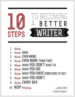 10 steps to writing.jpg