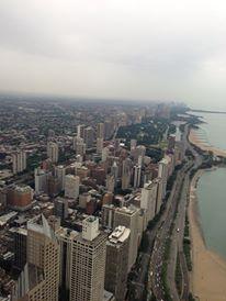 Chicago view.jpg