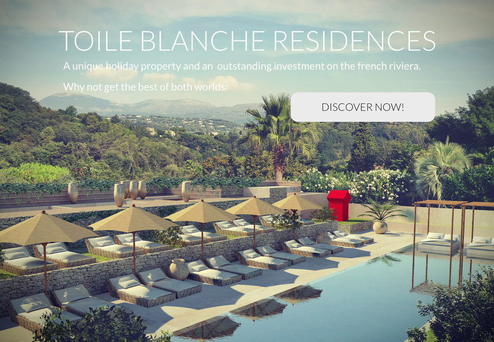 Toile Blanche Residences.jpg