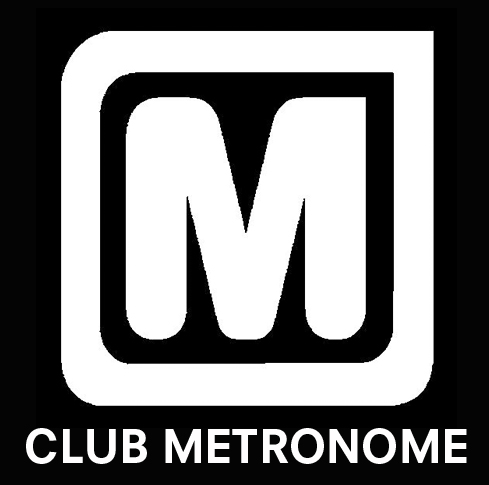 Club Metronome