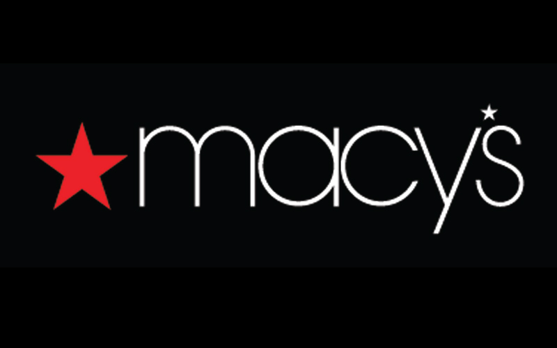 Macy's of Burlington