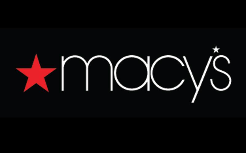 Macy's of Burlington