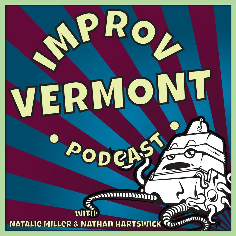 Podcast Graphic.jpg