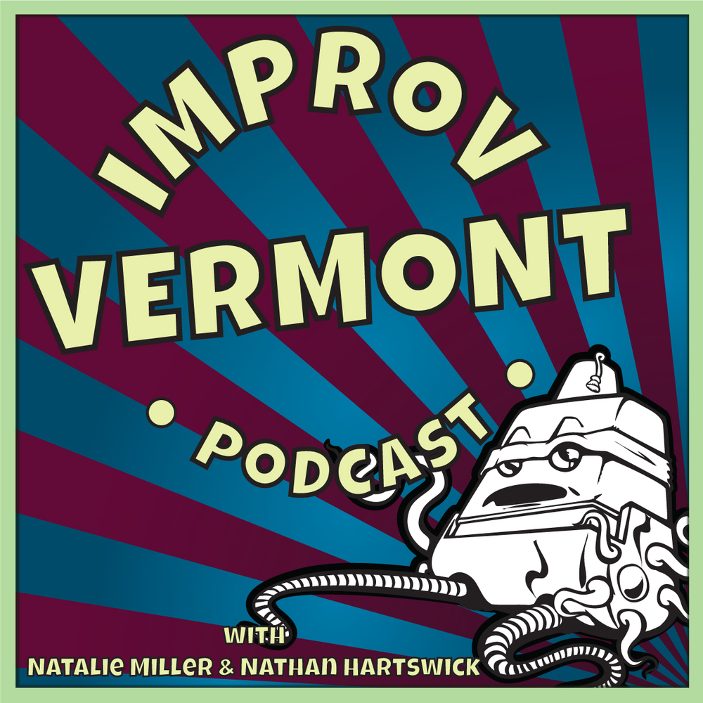 https://itunes.apple.com/us/podcast/improv-podcast-vermont-comedy/id861962884
