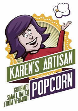 Karen-Corn-logo-clean-for web 2014 PNG.png