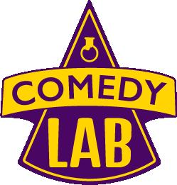 VCC_ComedyLab_72dpi.png
