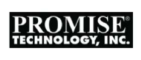 promise_logo@2x.png