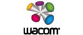 Wacom_logo@2x.png