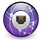 vpn-icon.jpg