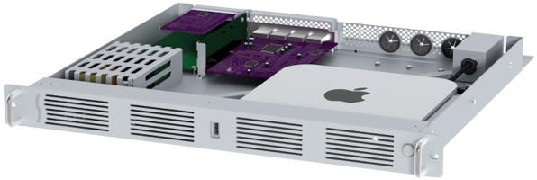xmac_mini_server_no_top_cover.png