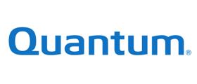 Quantum_Logo_RGB@2x.png