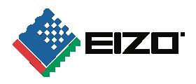 logo_eizo@2x.png