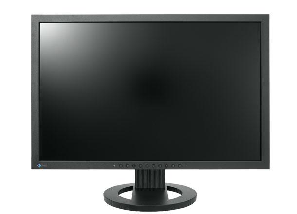 Eizo FlexScan SX2262WH
