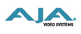 AJA_Logo2Color@2x.png
