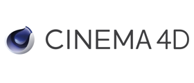 Cinema4D_logo@2x.png