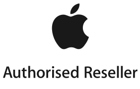 Apple Authorize Reseller