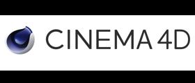 Cinema4D_logo@2x.png