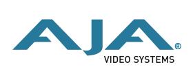 AJA_Logo2Color@2x.jpg