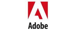 adobe_logo@2x.jpg