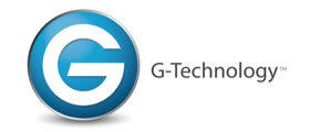 G-Technology icon@2x.jpg