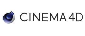 Cinema4D_logo@2x.jpg