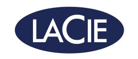 LaCie_logo@2x.jpg